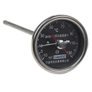 BWS-70变压器温度计