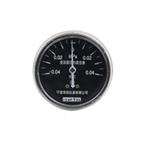 YZ-70 transformer vacuum pressure gauge